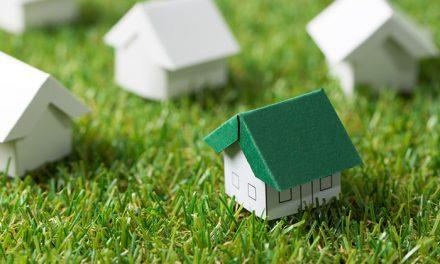 Le prêt écologique