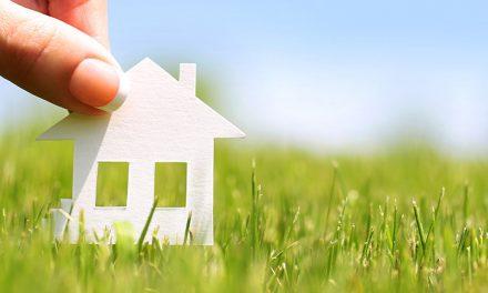 Le prêt écologique : pour qui et quelles utilisations ?