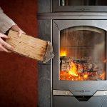 faire une demande de devis pour la pose d'un chauffage à boisquelle chauffage à bois choisir