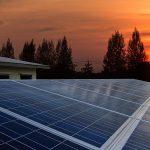 installation panneaux solaire thermique