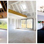 comment isoler les combles d'une maison