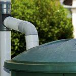devis récupérateur eau