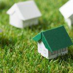 faire une demande de prêt à taux zéro