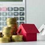 demande credit imobilier
