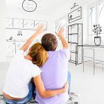 comment faire une demande de pret immobilier